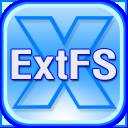 Файловые системы ext2 и ext3