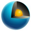 Ядро - основа операционной системы