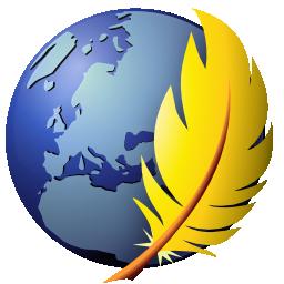 KompoZer 0.7.10 - Мощный редактор web-страниц