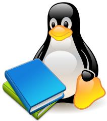 Что такое библиотеки в ОС Linux