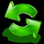 Перенаправление ввода/вывода в Linux