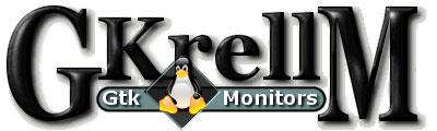 GKrellM - Набор системных мониторов