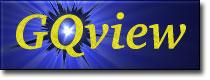 GQView - удобный просмотрщик изображений