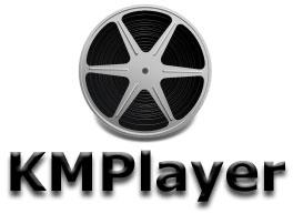 KMPlayer - Удобный видеопроигрыватель