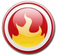 Nero Linux - Мощная программа записи дисков