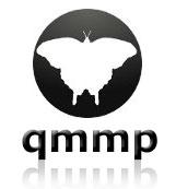 Qmmp – Аудио проигрыватель в стиле Winamp
