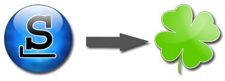 Создание модулей Slax из пакетов Slackware
