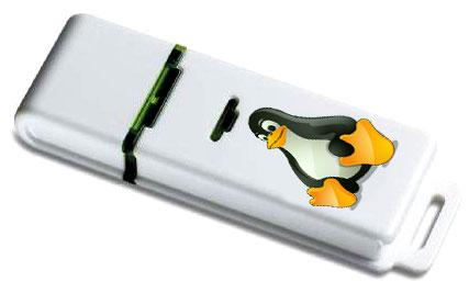 Что такое Live-дистрибутив ОС Linux?